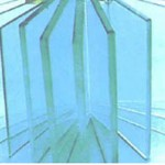 Üvegtípusok