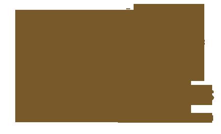 Ablakfelújítás logó