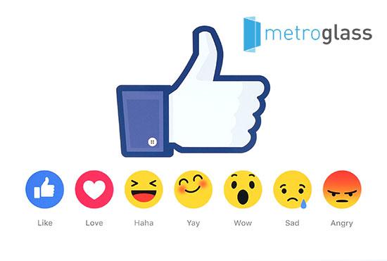 Ablakszigetelés a Facebookon.
